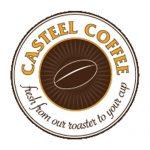 Castel-Coffee