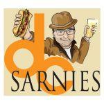 DC-Sarnies-Logo-brownbckg-w