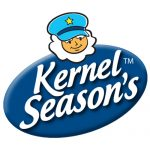Kernel-Seasons