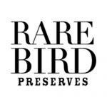 Rare-Bird