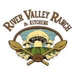 River-Valley-Ranch