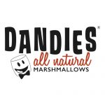 logo-dandies-full