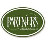 partnerslogo